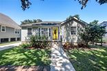 1429 ATHIS Street New Orleans, LA 70122 - Image 1