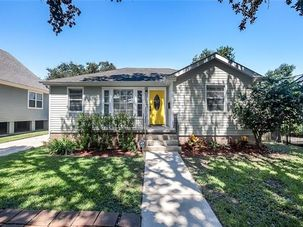 1429 ATHIS Street New Orleans, LA 70122 - Image 3