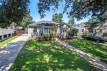 1429 ATHIS Street New Orleans, LA 70122 - Image 2