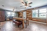 1429 ATHIS Street New Orleans, LA 70122 - Image 11