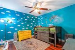 1429 ATHIS Street New Orleans, LA 70122 - Image 16