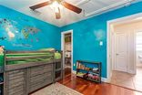 1429 ATHIS Street New Orleans, LA 70122 - Image 17