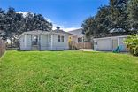 1429 ATHIS Street New Orleans, LA 70122 - Image 21