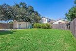 1429 ATHIS Street New Orleans, LA 70122 - Image 22