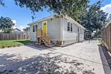 1429 ATHIS Street New Orleans, LA 70122 - Image 23