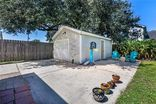 1429 ATHIS Street New Orleans, LA 70122 - Image 24