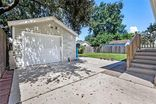 1429 ATHIS Street New Orleans, LA 70122 - Image 25
