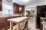 1429 ATHIS Street New Orleans, LA 70122 - Image 6