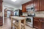 1429 ATHIS Street New Orleans, LA 70122 - Image 7