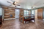 1429 ATHIS Street New Orleans, LA 70122 - Image 9