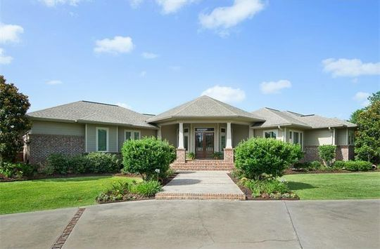 18033 HIGHLAND Trace Independence, LA 70443 - Image 8