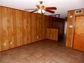907 DIMARCO Drive A - Image 5
