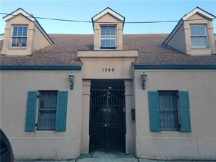 1349 ANNUNCIATION Street New Orleans, LA 70130 - Image 5