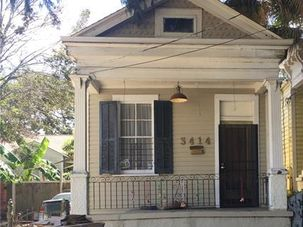 3414 CONSTANCE Street New Orleans, LA 70115 - Image 4