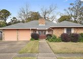 6050 BRIGHTON Place New Orleans, LA 70131