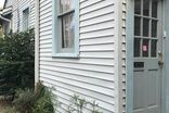 8216 BIRCH Street B-2 New Orleans, LA 70115 - Image 1