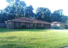153 FOUNTAIN Drive Slidell, LA 70458 - Image 12