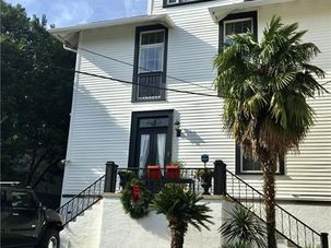 1420 VALENCE Street New Orleans, LA 70115 - Image 5