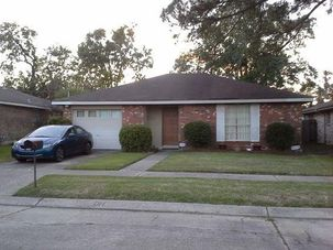 3121 KENTUCKY Avenue Kenner, LA 70065 - Image 4