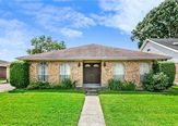 21 BILLYDAY Avenue Kenner, LA 70065