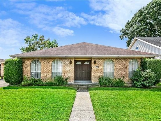 Photo of 21 BILLYDAY Avenue Kenner, LA 70065