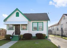 1737 CONGRESS Street New Orleans, LA 70117 - Image 6