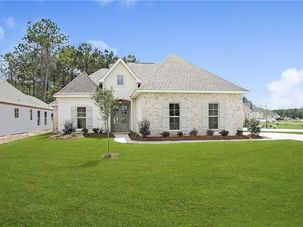 1040 FOX SPARROW Loop Madisonville, LA 70447 - Image 6