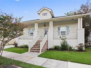 3217 UPPERLINE Street New Orleans, LA 70125 - Image 6