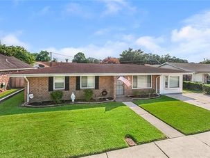 8720 26TH Street Metairie, LA 70003 - Image 1