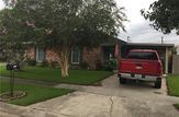 2601 WILKERSON Drive