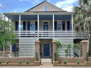 1702-04 DANTE Street New Orleans, LA 70118 - Image 1