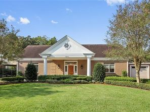 124 MEADOWBROOK Drive - Image 2