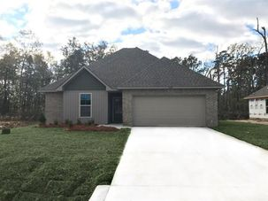 16068 SOUTH TRACE EXT Other Ponchatoula, LA 70454 - Image 1