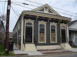 1030 INDEPENDENCE Street New Orleans, LA 70117 - Image 1