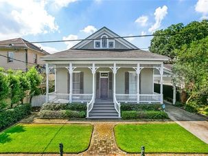 7030 COLISEUM Street New Orleans, LA 70118 - Image 6