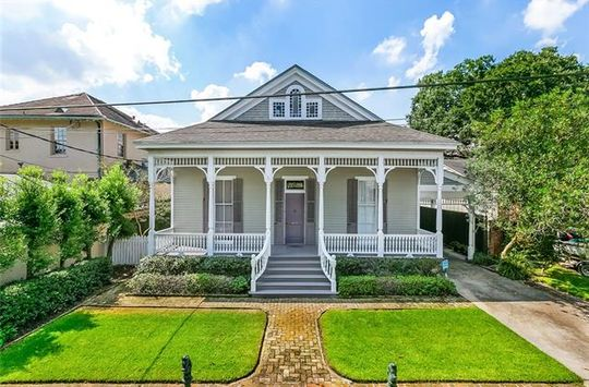 7030 COLISEUM Street New Orleans, LA 70118 - Image 5