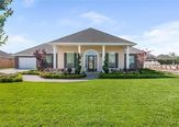 311 LAC IBERVILLE Drive - Image 1