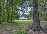 46091 RIVERDALE Heights - Image 1