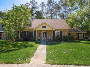 1407 EASTRIDGE Drive Slidell, LA 70458 - Image 1