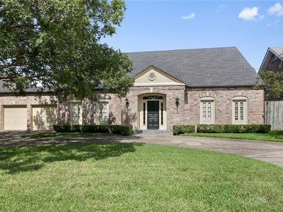 Photo of 8705 CHRETIEN POINT Place River Ridge, LA 70123