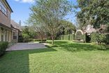8705 CHRETIEN POINT Place River Ridge, LA 70123 - Image 13