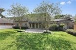 8705 CHRETIEN POINT Place River Ridge, LA 70123 - Image 14