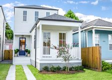 1308 EAGLE Street New Orleans, LA 70118 - Image 3