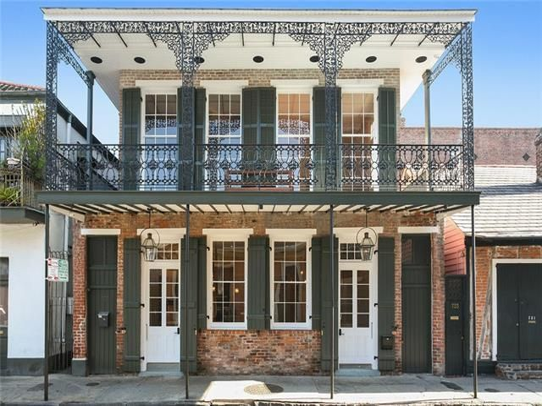 735 DUMAINE Street #735 New Orleans, LA 70116 - Image