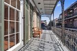 735 DUMAINE Street #735 New Orleans, LA 70116 - Image 24