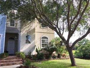 1407 ROYAL PALM Drive E Slidell, LA 70458 - Image 2