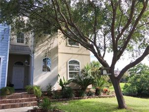 1407 ROYAL PALM Drive E Slidell, LA 70458 - Image 1