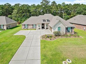 43301 QUIET LAKE Drive - Image 5