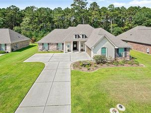 43301 QUIET LAKE Drive Hammond, LA 70403 - Image 4