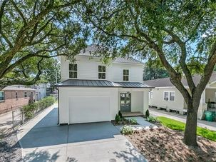 517 ORION Avenue Metairie, LA 70005 - Image 3